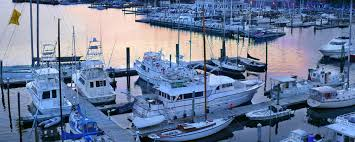 newport beach california real estate bob dorman harcourts