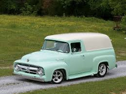 1956 dodge panel truck 1956 ford f100 panel truck rod pictures wallpapers rod cars