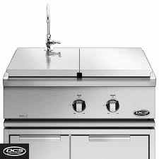Dcs Outdoor Kitchen - dcs grills collection dcs grill free standing outdoor kitchen 30