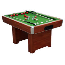 Dining Pool Table Combo by Rentals Homearcades Com