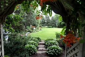 Beautiful Garden Pictures Beautiful Gardens Shoreview Couple U0027s Haven Is U0027our Treasure To