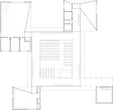 Small Church Floor Plans Beacon Hill Baptist Church Drdh Architects U2013 Beta