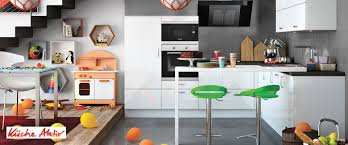 küche aktiv küchen individuell gestalten küche aktiv in geldern