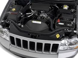 compass jeep 2010 image 2010 jeep grand cherokee rwd 4 door laredo engine size