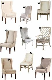 dinning dining chairs dinette chairs dining chairs with arms white