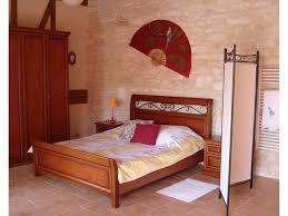 chambres d h es en dordogne chambres d hôtes etablissement moulin de vaudres gabillou