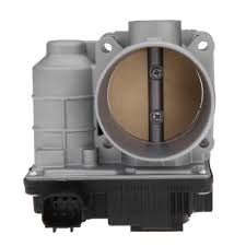 nissan altima 2005 throttle body compare prices on nissan altima engine online shopping buy low