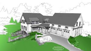 new england house plans blog archive out for pricing