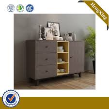 corner kitchen cabinet furniture china wooden home living room furniture small coffee table