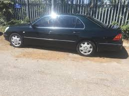 lexus twickenham address used lexus ls for sale rac cars