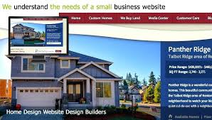 home builder free house design website ipbworks