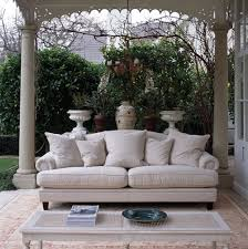 Couch Sofa Difference Roses And Rust Monday Musings Couch Sofa Settee What U0027s In A
