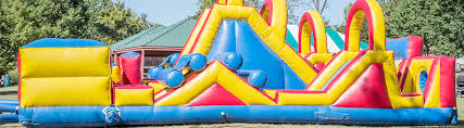 party rentals victorville jumper rentals jd party s rental victorville ca 323 387