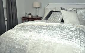 Velvet Comforters King Size Velvet Bedding Sets Uk Zoom Velvet Duvet Covers Sale Velvet Duvet