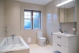 tec lifestyle lifestyle bathroom tec lifestyle