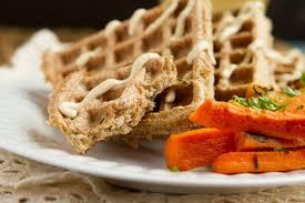 Vegan Comfort Food Recipes 23 Keto Vegan And Vegetarian Recipes Healthful Pursuit