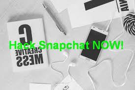 hacked snapchat apk snapchat hack apk no root how to hack snapchat