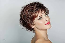 2015 hair trends for 50s woman curly hairstyles unique 50s hairstyles for curly hair 50s