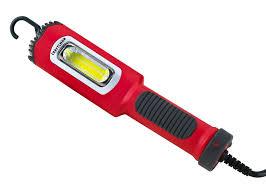 craftsman 3w portable led worklight shop your way online