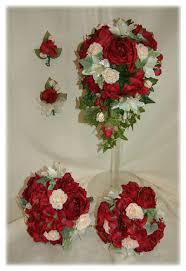 silk wedding flower packages wedding flower packages norwich wedding flower palettes how to
