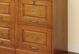 Wood Lateral File Cabinet With Lock by Faith 2 Drawer Lateral File Cabinet Tags Filing Cabinets Cheap