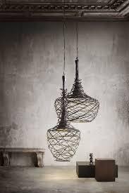 87 best lighting images on pinterest pendant lights design