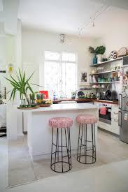 1719 best home kitchen images on pinterest kitchen dream