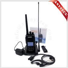 online buy wholesale hytera dmr walkie talkie from china hytera
