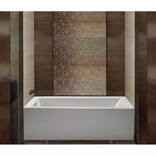 mti cameron tub 1 60 x 32 x 20 625 free shipping modern