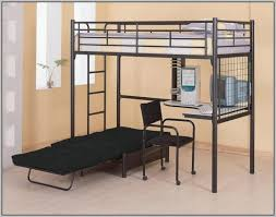 queen size loft bed frame singapore frame decorations