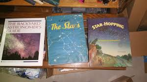 Backyard Astronomers Guide Astromart Classifieds Astronomy Books U0026 Magazines Astronomy