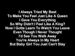 Jason Derulo Blind Lyrics Frankie J And Baby Bash