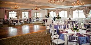 cheap wedding venues in nc wedding venues in greensboro nc wedding venues wedding ideas and