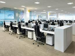 Office Workstation Ad Hoc By Vitra Design Antonio Citterio