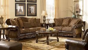 Leather Sofa Problems Midcentury Style Power Reclining Leather Sofa Moroni Brand