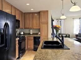 black kitchen appliances ideas kitchen table awesome country kitchen appliances decorating
