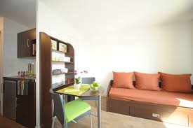 home design concept marseille résidence provence marseille france booking com