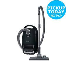 miele vaccum cleaners miele vacuum cleaners ebay