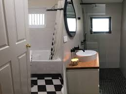 cheap bathroom remodel ideas for small bathrooms how to design smallm gurdjieffouspensky designs pictures india ideas