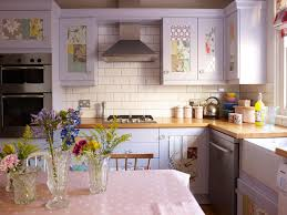 lavender kitchen designs u2013 quicua com