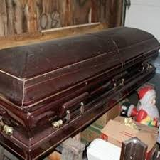 casket for sale best gently used casket never buried for sale in mountain brook