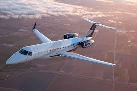 siege d avion embraer continue expansion américaine avec l ouverture de sa
