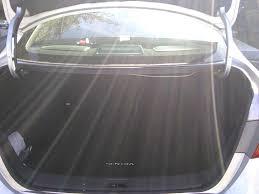 gray nissan sentra 2017 nissan sentra 2017 sv used nissan sentra cars in edison ad 1010742