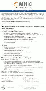 K Heneinrichtung Kaufen Stellenmarkt Gesundheitswesen Jobportal F ärzte Kodierfachkraft