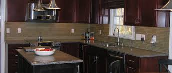richmond kitchen remodeling rj tilley