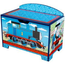 Thomas And Friends Decorations For Bedroom Thomas The Train Wall Mural Http Www Muralsforkids Com Products