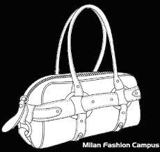 online accessories design course the fashion designer shop