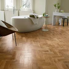 Wood Floor In Bathroom Bathroom Flooring Ideas Luxury Bathroom Floors U0026 Tiles