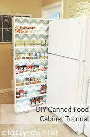 stunning storage for small kitchens best 25 small kitchen storage