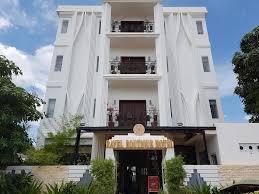 ravel boutique hotel siem reap cambodia booking com